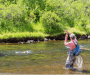 The Best Fly Fishing Lodges in Colorado