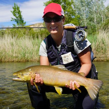 Best budget fly rod combo